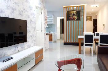 Cho thuê gấp căn hộ Panorama, Phú Mỹ Hưng, Q7. DT: 121m2, giá 25 triệu, LH Mạnh 0909 297 271