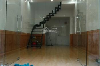 Bán Nhà 2,5 tầng đẹp long lanh Tôn Đức Thắng