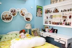 Căn duy nhất nhà hẻm phố Nhật 8A Thái Văn Lung, Bến Nghé 3,6x10m. Giá tốt 16,5 tỷ LH: 0906111018