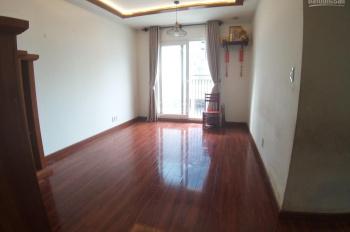 Mình cần bán căn hộ chung cư Thủ Thiêm Xanh - 3PN - 91m2 - Để lại nội thất. LH 0932 282 565