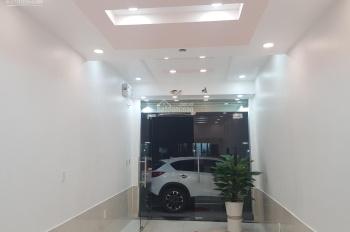 Bán nhà mặt tiền Số 1220 đường Phạm Văn Đồng, phường Linh Tây, Quận Thủ Đức, TP. HCM