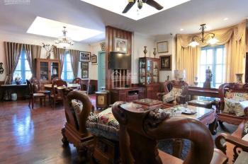 Cho thuê nhà 2MT 12m Cao Thắng, Quận 3 DT 12x20m. Giá: 350 triệu/tháng