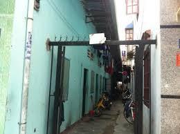 Ly dị vợ cần bán gấp dãy trọ 8 phòng Nguyễn Hữu Dật, Tân Phú, giá 1.1 tỷ, SHR, LH 0935186813 Thanh