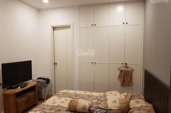 Bán lại căn 2PN + 2WC ở tầng 22 ở M-One, giá bán 2.75 tỷ, có nội thất. 0773901588