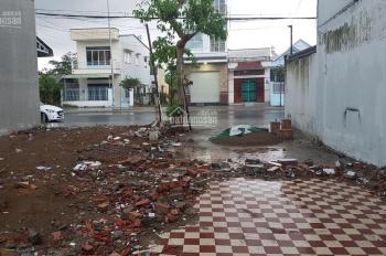 Chính chủ bán nhà mặt tiền Đồng Văn Cống, Q. Bình Thủy, TP Cần Thơ, 5x20.6m, giá đầu tư