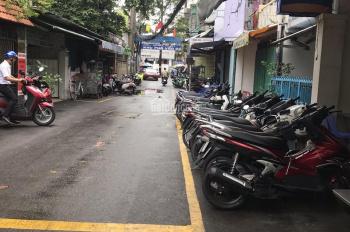 Bán Nhà 1 trệt 2 lầu đường Lê Văn Sỹ, Quận 3. Giá 14 tỷ, LH: 0903016361
