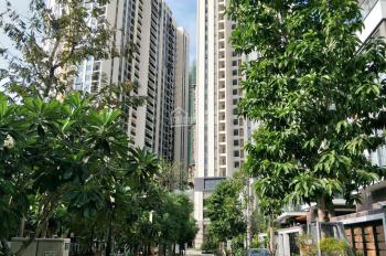 Chính chủ bán căn hộ Hà Đô - 108m2, 5.5 tỷ, không chắn view, xem nhà liên hệ 0938 126 269