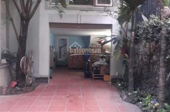 Bán nhà BT KĐT Văn Quán, Hà Đông, nhà đẹp, hiếm, giá rẻ, 245m2, 19.2 tỷ