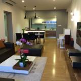 Thổ địa Saigon Pearl bao giá bán rẻ nhất TT chỉ từ 3.7 tỷ căn hộ 2PN 84.5m2, full NT. LH 0931796865