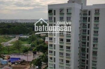 Chính chủ cần bán chung cư D1 khu dân cư Phú Lợi