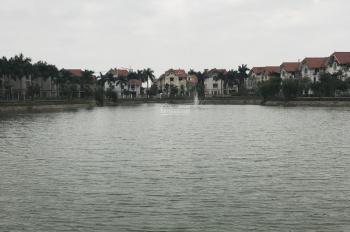 Bán gấp biệt thự FB khu Hồ Bảo Sơn DT 200m2, vị trí đẹp, giá tốt 7.7 tỷ 0965321248