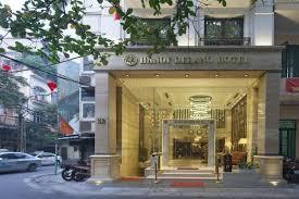 Định cư bán gấp nhà mặt tiền Tân Thành ngay cổng BV Chợ Rẫy (8x28m), nở hậu 16m, giá 40 tỷ
