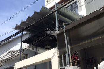 Chính chủ bán nhanh nhà mới xây kiệt Ngô Quyền, gần Khúc Hạo