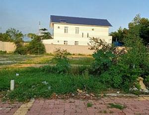 Bán đất mặt tiền Trần Xuân Độ - Long Điền, 5x23m, 2.000.000.000 đ - 113 m2