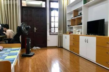 Bán nhà mặt phố Lò Đúc, vỉa hè rộng, kinh doanh khủng, DT 110m2, 5 tầng, giá 40 tỷ, Q. Hai Bà Trưng