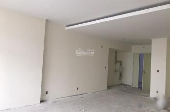 Bán căn hộ Usilk City, dt 94m, 2PN, nhà bàn giao thô, giá 1 tỷ 350tr