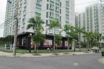Chính chủ bán căn hộ D1 Phú Lợi, 77.1m2, view đẹp, nhà vượng khí, sổ hồng (TL, 1% HH). 0975615527