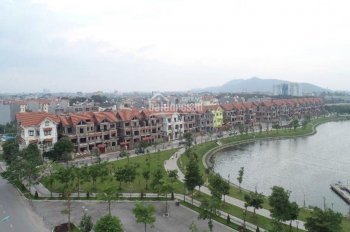 Bán đất khu đô thị Đại Dương - TP Bắc Ninh