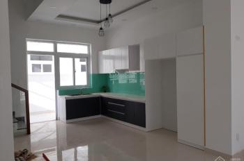 Nhà khu Compound Mega Ruby Khang Điền - Nội thất cơ bản - Tiện ở hoặc làm VP công Ty - Có hồ bơi