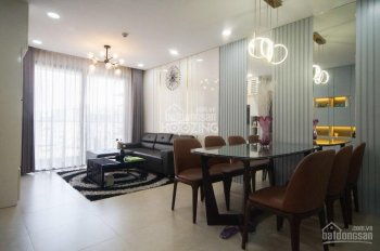 Chuyên cho thuê căn hộ giá rẻ và cao cấp tại Q4: 1PN, 2PN, 3PN, 4PN. LH: 0933.600.261 - Vân