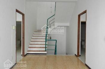 Villa nguyên căn 10x11m ở Thảo Điền, giá siêu rẻ chỉ 26 triệu/tháng