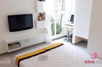 Bán nhanh căn C Roxana Thuận An, giá siêu tốt, view đẹp, bàn giao nội thất cơ bản