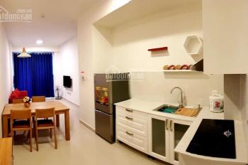 13tr/tháng mà full tất cả nội thất, căn hộ The Sun Avenue, mặt tiền Mai Chí Thọ