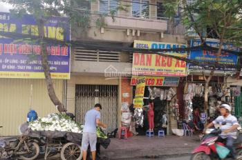 Bán nhà MT Phạm Văn Hai, 5.5x20m, 25 tỷ, cách chợ Phạm Văn Hai 100m