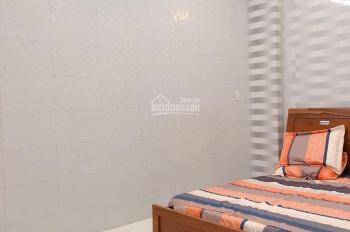 Nhà cho thuê mặt tiền Nguyễn Văn Cừ nối dài, khu Hồng Phát. Giá 20 triệu/tháng, DT 4,5x24m