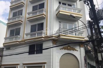 Bán góc 2 mặt tiền kinh doanh 73 đường Nguyễn Ngọc Nhựt, 5mx15m, giá: 11.9 tỷ, Q. Tân Phú
