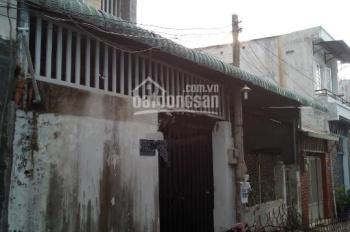 Nhà đường Nguyễn Văn Tăng, Quận 9, chính chủ bán