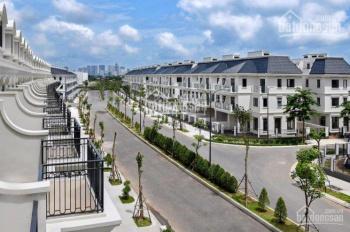 Cần bán gấp, nhà phố, biệt thự, shophouse, Lakeview City giá tốt nhất thị trường. 0908.605.312