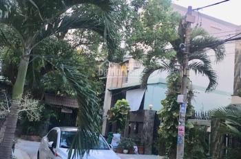 Bán nhà trọ MT đường 17, Linh Tây, Thủ Đức, DT: 92m2, ngang 6m, thu nhập 18tr/tháng, giá: 6.9tỷ
