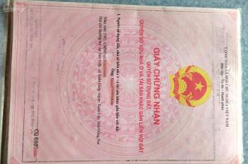 Nhà mặt tiền QL1A cách thị trấn Gia Ray 1Km Sổ sẵn phù hợp xây Spa, Kinh Doanh
