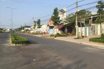 Đất trung tâm khu đô thị mới TP.Vĩnh Long mà chỉ có 738 triệu/nền SỔ ĐỎ SẴN LH: 0976.844.834