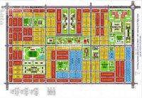 Ký gửi mua bán nhanh đất nền dự án HUD Long Thọ & XDHN Phước An, LH: 0909 100 346