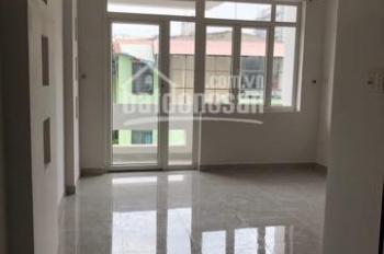 Chính chủ gửi thuê nhà Ngô Thị Thu Minh, Tân Bình, DT 82m2, giá 43tr/th, LH 0901072666 - 0988559494