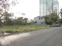 Sang gấp đất nền KDC 13C Greenlife, 95m2, sổ hồng cá nhân, giá tốt vị trí đẹp, LH 0789874566 Tuấn