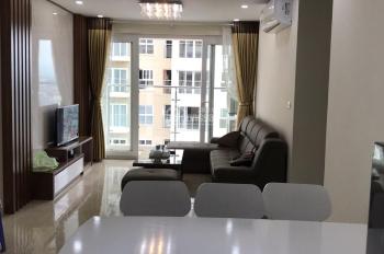 Cho thuê căn hộ Newlife Tower Hạ Long. LH 0974533009