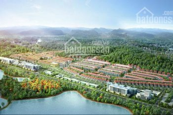 Bán đất phường Bình Minh, TP Lào Cai, vị trí đẹp nhất vùng Tây Bắc, giá hợp lý 7.8tr/m2