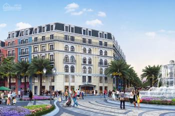 Bán khách sạn 3* 66 phòng đã xây dựng phần thô và chuẩn bị bàn giao cho khách hàng. LH: 0903364009