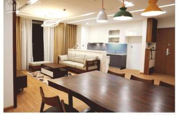 Bán căn hộ cao cấp 5* Watermark - mặt phố Lạc Long Quân view Hồ Tây, nội thất đẹp, 88m2, giá 4.5 tỷ