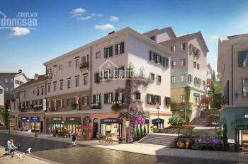 Cơ hội sở hữu căn đẹp tại KĐT hàng đầu Sun Grand City Nam Phú Quốc trực tiếp chủ đầu tư. 0947028555