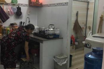 Cần bán nhà 1 trệt 1 lầu, P. Thanh Bình, Biên Hoà, giá 1,25 tỷ, LH: 0947.011.238
