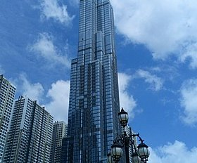 Cho thuê officetel tại The Landmark 81, Q. Bình Thạnh, 1PN, DT 50m2 giá 24tr/th. LH 090 1234 349