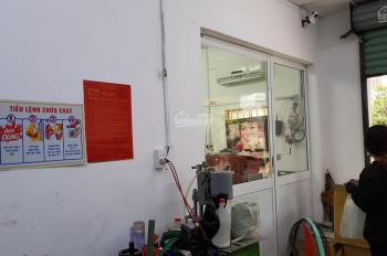Bán nhà riêng hxh Lê Đức Thọ, P6, Gò Vấp (thỏa thuận) 7x15 nhựa 11m KDC số 140/17... (TL)