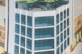 Chính chủ cho thuê mặt bằng tầng 1 và văn phòng 160m2 tại Lê Văn Lương - Hoàng Đạo Thúy