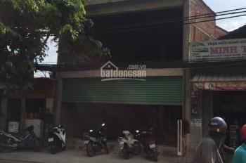 Bán nhà MTKD 786 Hương Lộ 2, Bình Tân CN 124.6m2