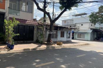 Bán nhà chính chủ mặt tiền đường Số 2, phường Phước Bình, vị trí đẹp, LH 0946601478