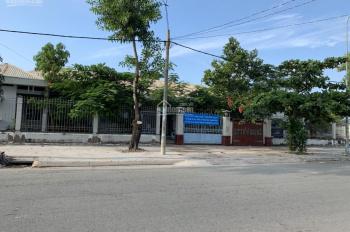 Cần bán nhà Nguyễn Văn Tạo ngay trước TT dậy nghệ Thành Công, kế nhà thi đấu đa năng 5x28m = 5,5 tỷ